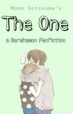The One [ Barakamon FANFICTION ] by Serinuma-Momo