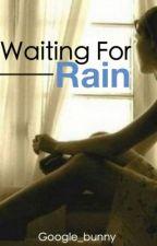 Waiting for rain ( a 1D werewolf story ~ AU) by Jar_Of_HeartsXx