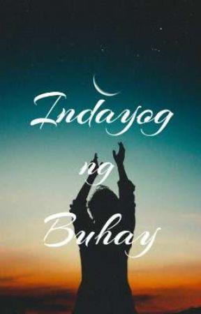 Indayog ng buhay by Makrishnozarte