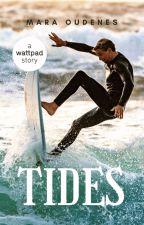 TIDES by moudenes
