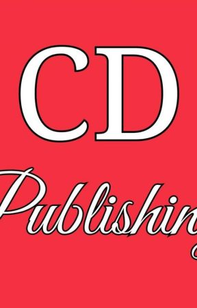 Do You Want To Publish Your Own Book? by CDL_Publishing
