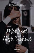 Montreal High School by Mei_rwen
