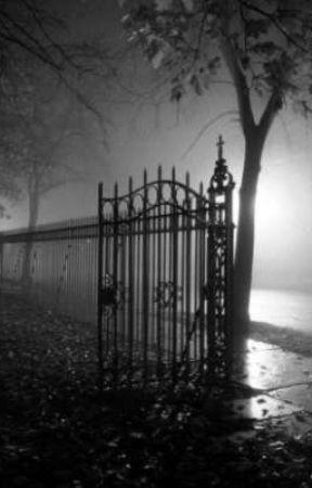 École Paranormale 2 {RPG inscriptions Ouvertes} by Panda_La_Licorne