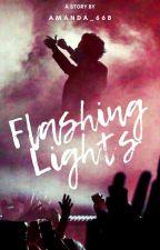 Flashing Lights by Amanda_668
