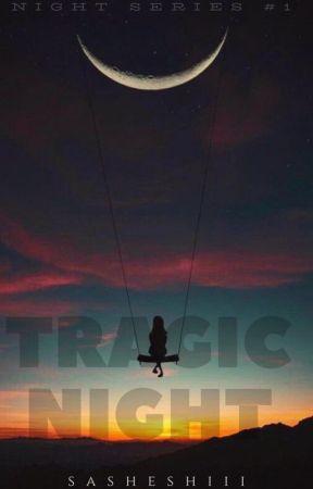 Tragic Night by sasheshiii