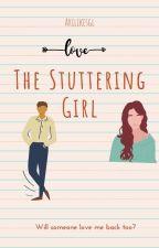 The Stuttering Girl by SamEl145