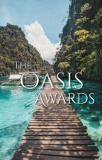 The Oasis Awards: Interviews & Shoutouts by TheOasisAwards
