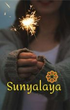 Sunyalaya by Omtitik