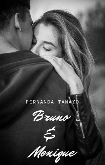 BRUNO & MONIQUE