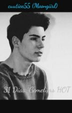 31 Dias {Gemeliers} (HOT) by Greywiind