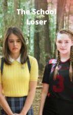 The School Loser - hosie by ms_boredom
