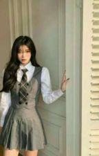 Un-Virtual World by dreampens
