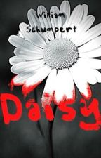 Daisy by WilliamSchumpert