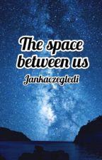 Remind me (Emlékeztess) ✅ by JankaCzegledi
