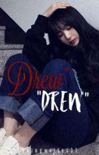 """DREW"" by mypenandpaper31"
