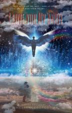 I Love You,My Angel  On-going  by MessengerOfGodWP