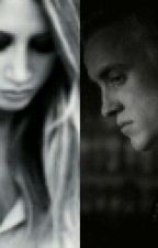 Tu Adonis,yo Afrodita (Hot){DracoM&AshleyT} by LizzieTheKiller