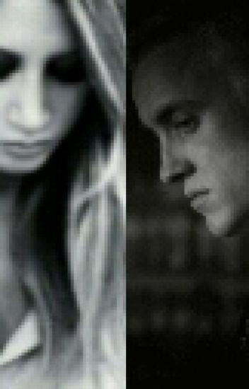 Tu Adonis,yo Afrodita (Hot){DracoM&AshleyT}