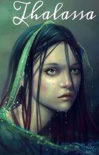 Thalassa by almarie220