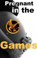 Pregnant in the Games by emukid96