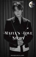 Mafia's Love Story    JUNGKOOK X READER FF    BTS FF  by btspurpleocean_army