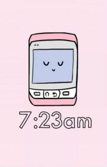 7:23am (español)