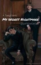 my worst nightmare(Taegi) by parkhaebeom