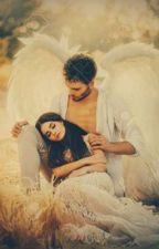 My Angel- My Mess by preetiwrites