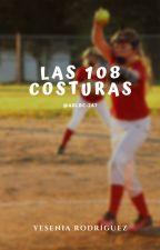 Las 108 Costuras by ADLBC-247