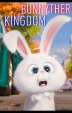 Bunnyther Kingdom [BrightWin] by BilliSVT