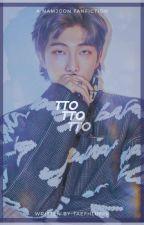 𝙏𝙝𝙚 𝙏𝙚𝙣 𝙊𝙪𝙩𝙘𝙖𝙨𝙩𝙨 | BTS by -taefhluffv