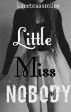 little miss nobody by wifi4lamb