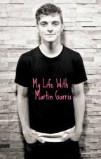 My Life  (Martin Garrix y tu) by AngelesMonroyGomez