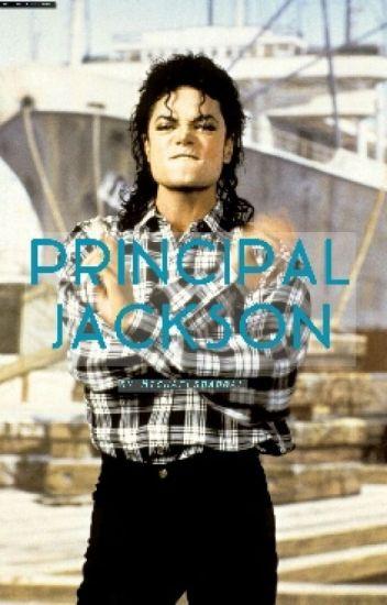 MJ Fantasy - Principal Jackson