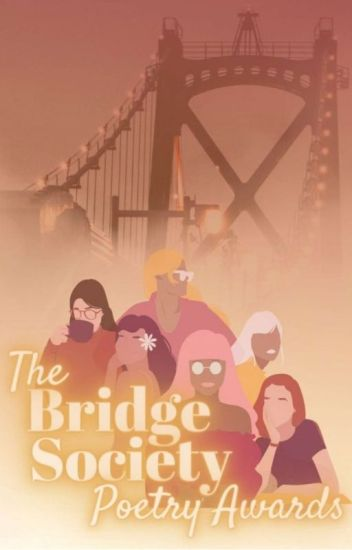 the bridge society awards | poetry only