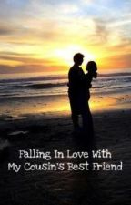 Falling In Love With Him by moyennegirl