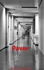 Pavor by KevAndersson
