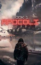 APOCOLI by HorseyChops1