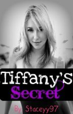 Tiffany's Secret by staceyy97