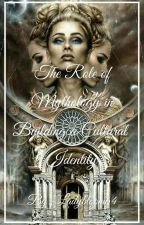 Western Misinterpretation of Mythology in US Cinemathography                     by ladybloom64
