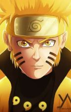 Naruto: Prophecy Come True by TheHunters587