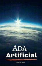 Ada Artificial by CJ_Grace