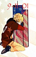 9-11-01 America tribute by silver_moon234