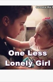 One Less Lonely Girl (One shot Avalanna/Justin/Javalanna) by Stylincups