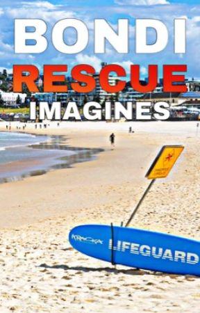 Bondi Rescue Imagines Jake Baby Bump Wattpad