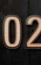 2020 by JaydaRodelas