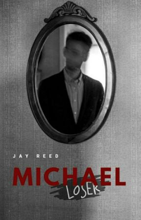 Michael by JayTheJunior