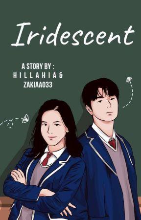How Would You Feel? by Hillahia
