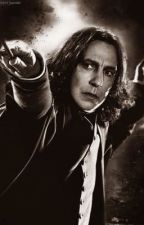Sei una spina nel fianco, Granger  by alwaysstp
