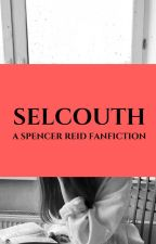 Selcouth // Spencer Reid by jscottfitzbeck